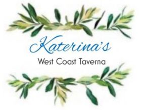 Katerina's West Coast Taverna